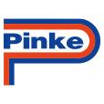 Georg Pinke GmbH & Co. KG